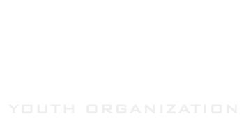 No Limits Youth Organization